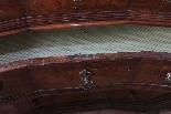 Canterano ancienne Vénétie XVIIe siècle-3