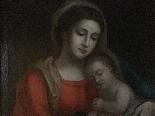 Scuola italiana del XVII secolo-2
