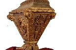 Reliquaire du XVIe siècle-3