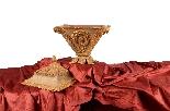Reliquiario del XVI secolo-5