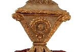 Reliquiario del XVI secolo-2