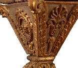 Reliquiario del XVI secolo-7