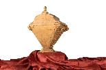 Reliquaire du XVIe siècle-6