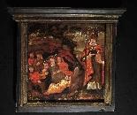 Santi dormienti di Efeso Sec. XVI-1
