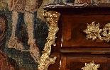 Commode Louis XV par Mathieu Criaerd-5
