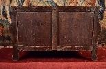 Комод Луи XV из Матьё Криаерд-14
