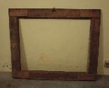 искусственный мрамор лакированного кадр, сек. XVII-4