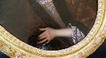 Ritratto di Claire di Matanic baronessa Rousson-8
