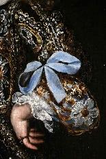 Portrait attribué à Justus Sustermans (1597-1681)-6