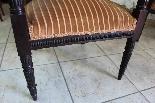 chaises antiques Peter-1