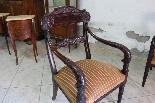 chaises antiques Peter-2