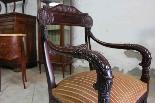 chaises antiques Peter-3