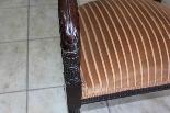 chaises antiques Peter-4