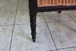 chaises antiques Peter-7