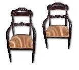chaises antiques Peter-5