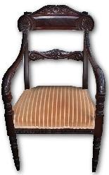 chaises antiques Peter-9