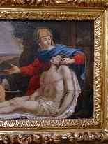 Madonna della Misericordia Scuola 16 francese-2