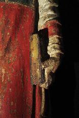 Sant' Ambrogio, sec. XVI-4