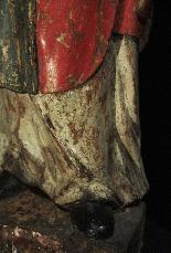 Sant' Ambrogio, sec. XVI-3