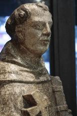 San Francesco, Sec. XV-2