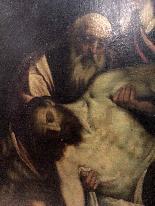 Circolo Tiziano Vecellio-6