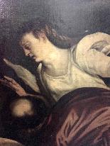 Circolo Tiziano Vecellio-5