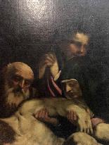 Circolo Tiziano Vecellio-7