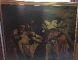 Circolo Tiziano Vecellio-4