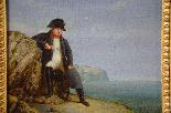 Napoléon Bonaparte à Sainte-Hélène, XIXe siècle-2
