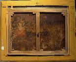 Три теологические добродетели, Antiveduto Gramatica (1571 - 1626)-6
