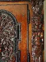 Deux corps del XVII secolo-5