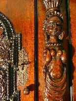 Deux corps del XVII secolo-10