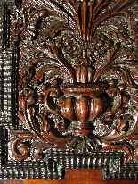 Deux corps del XVII secolo-16