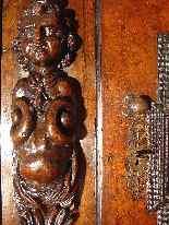 Deux corps del XVII secolo-8