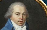 Pierre ROUVIER, Portrait d'un gentilhomme-0