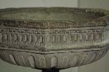 Antica Fonte Battesimale del XVI secolo-2