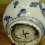 KANGXI périod (1662-1722)-0