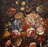 Natura morta con vaso di fiori-4