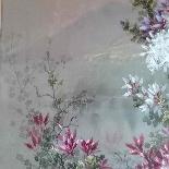Coppia di acquerelli antichi-9