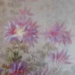 Coppia di acquerelli antichi-4