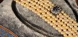 Collier de perles signée Mellerio dit Meller-10