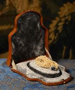 Collier de perles signée Mellerio dit Meller-12