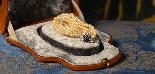 Collier de perles signée Mellerio dit Meller-6