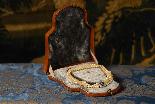 Collier de perles signée Mellerio dit Meller-5