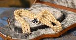 Collier de perles signée Mellerio dit Meller-2