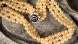 Collier de perles signée Mellerio dit Meller-13