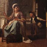 Seguace di Gaetano Chierici (1838-1920)-0
