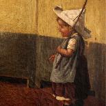 Seguace di Gaetano Chierici (1838-1920)-4