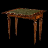Important late-18th century card-table-1