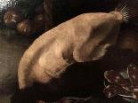 Giacomo Nani (Porto Ercole 1698 / Naples 1770)